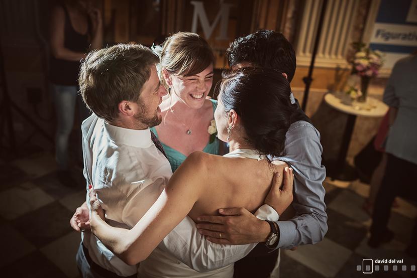 david-del-val-photograher-wedding-barcelona-lleida-girona-tarragona-08