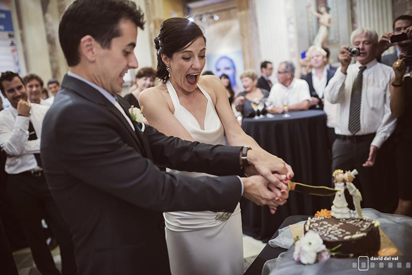 david-del-val-photograher-wedding-barcelona-lleida-girona-tarragona-11