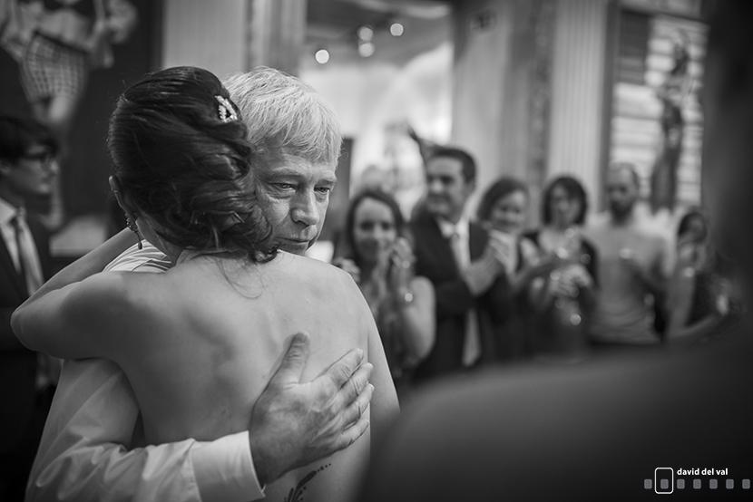 david-del-val-photograher-wedding-barcelona-lleida-girona-tarragona-13