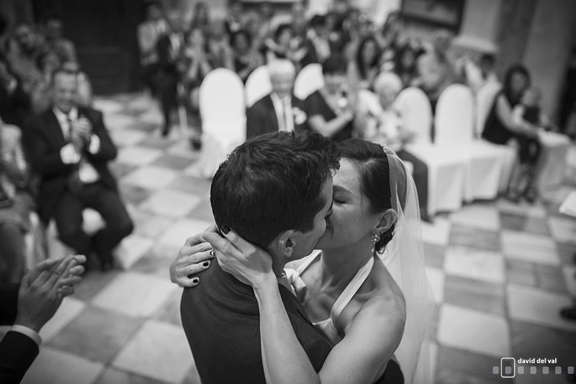 david-del-val-photograher-wedding-barcelona-lleida-girona-tarragona-14