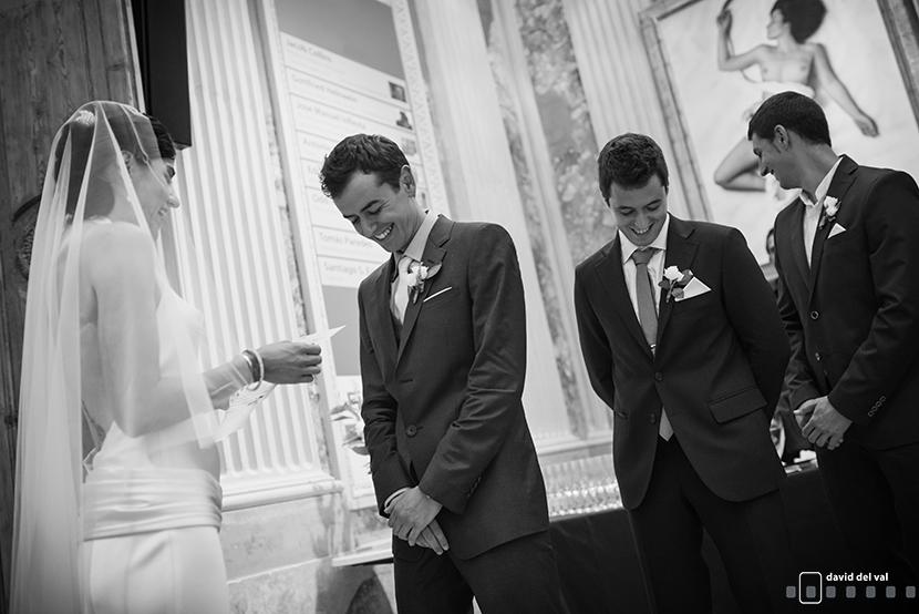david-del-val-photograher-wedding-barcelona-lleida-girona-tarragona-15