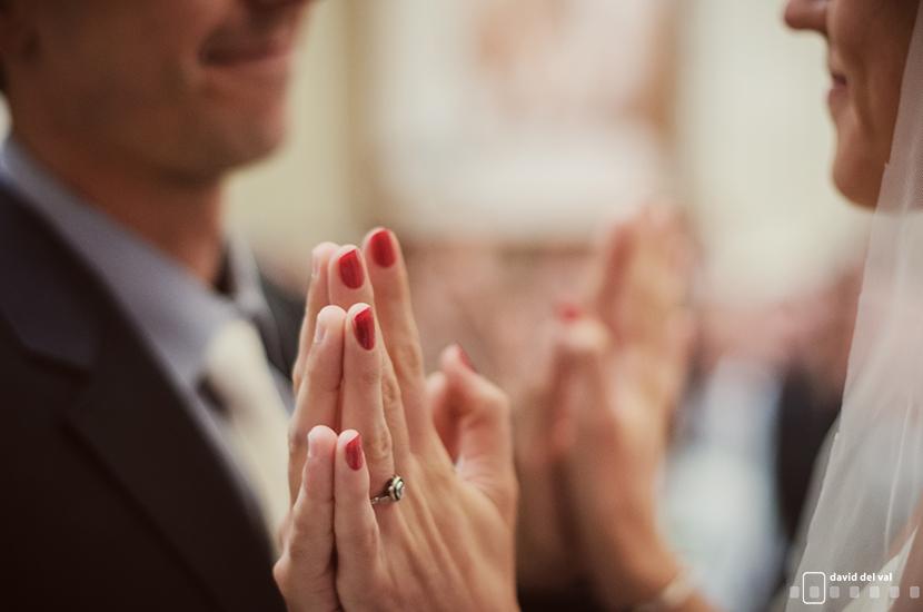 david-del-val-photograher-wedding-barcelona-lleida-girona-tarragona-16