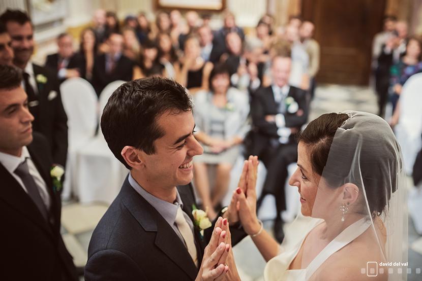 david-del-val-photograher-wedding-barcelona-lleida-girona-tarragona-17