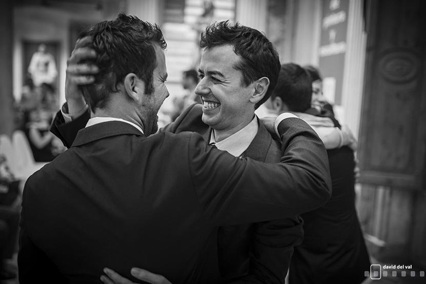 david-del-val-photograher-wedding-barcelona-lleida-girona-tarragona-19