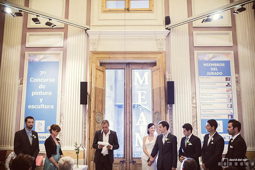 david-del-val-photograher-wedding-barcelona-lleida-girona-tarragona-20
