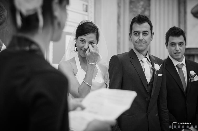 david-del-val-photograher-wedding-barcelona-lleida-girona-tarragona-21