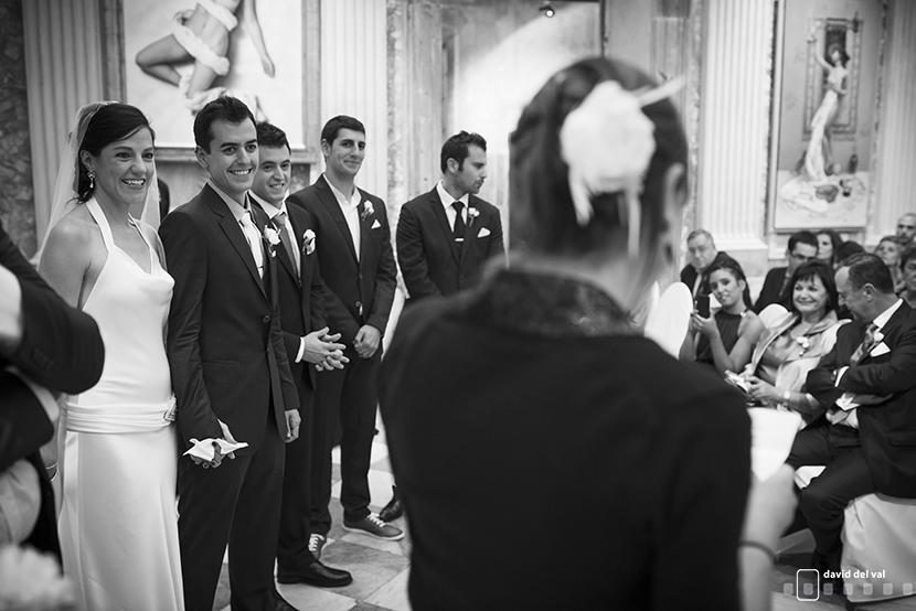 david-del-val-photograher-wedding-barcelona-lleida-girona-tarragona-22