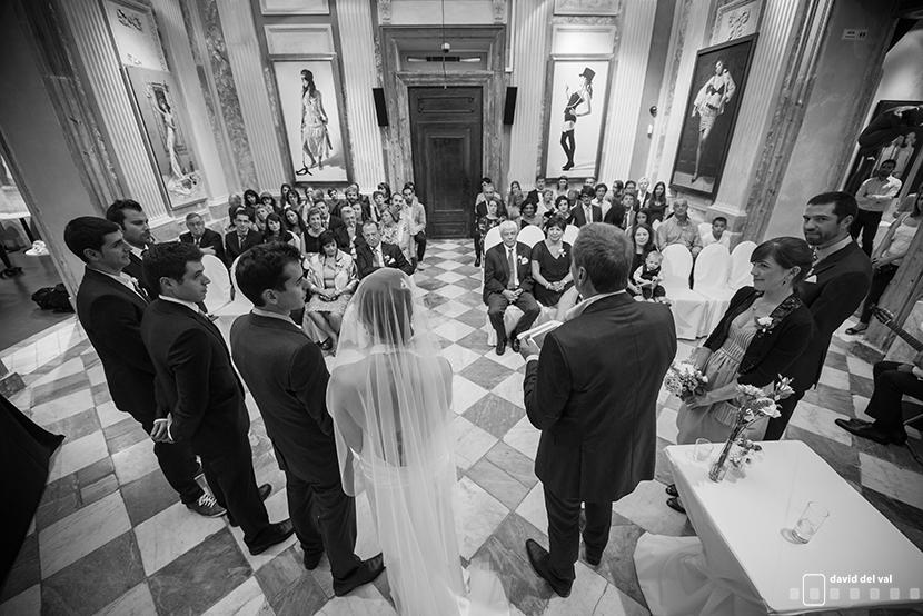 david-del-val-photograher-wedding-barcelona-lleida-girona-tarragona-23