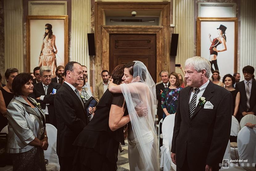 david-del-val-photograher-wedding-barcelona-lleida-girona-tarragona-24