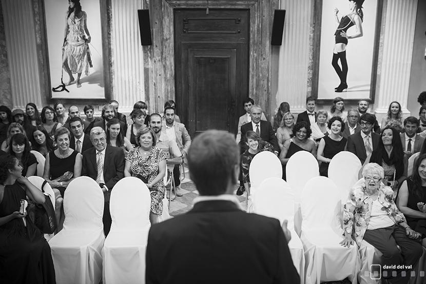 david-del-val-photograher-wedding-barcelona-lleida-girona-tarragona-25