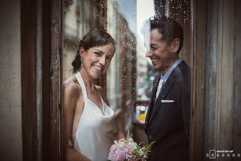 david-del-val-photograher-wedding-barcelona-lleida-girona-tarragona-26