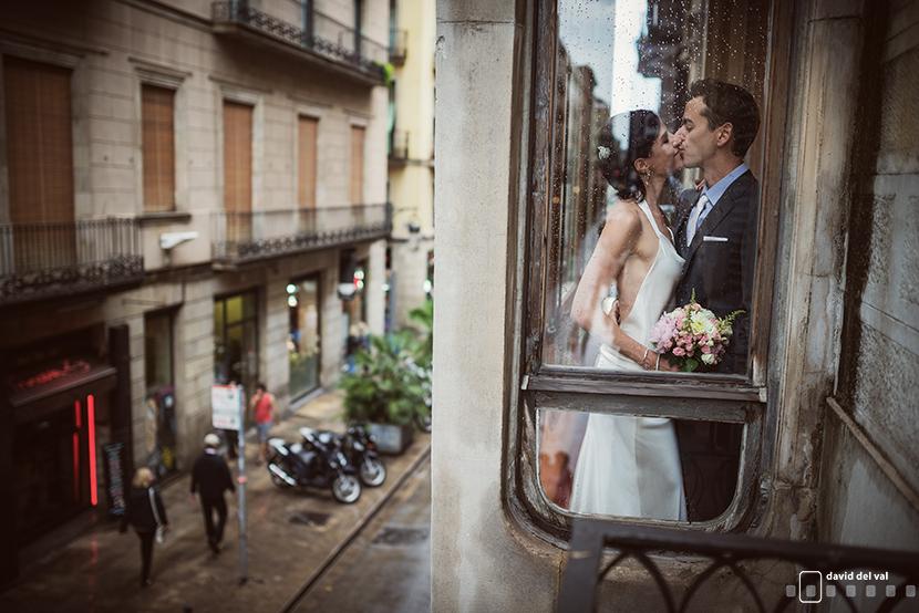 david-del-val-photograher-wedding-barcelona-lleida-girona-tarragona-27