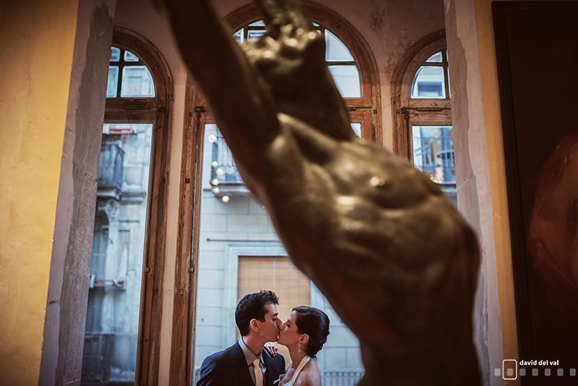 david-del-val-photograher-wedding-barcelona-lleida-girona-tarragona-28