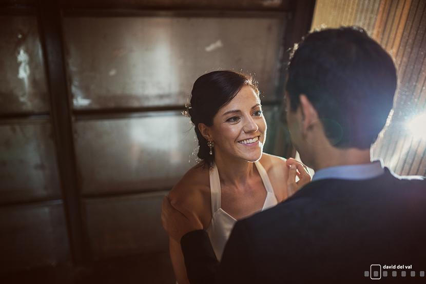 david-del-val-photograher-wedding-barcelona-lleida-girona-tarragona-29