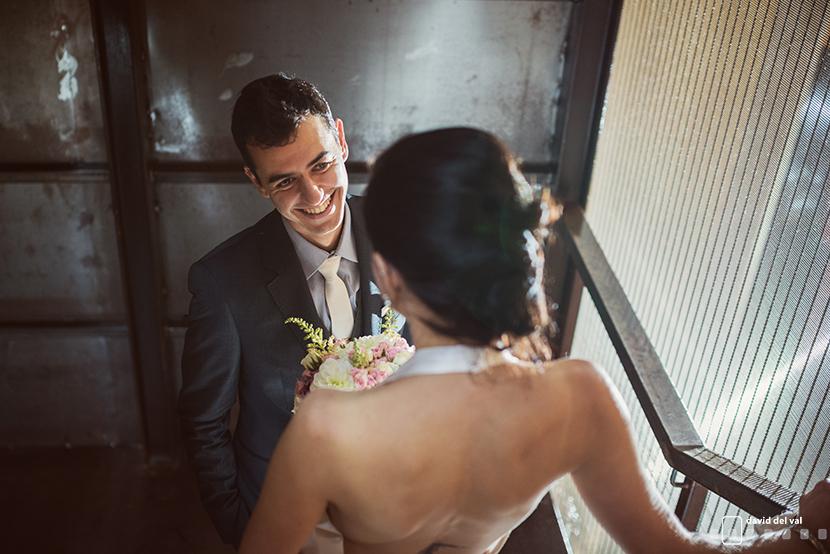 david-del-val-photograher-wedding-barcelona-lleida-girona-tarragona-30