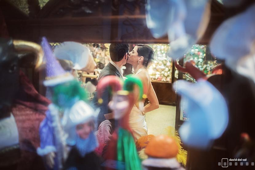 david-del-val-photograher-wedding-barcelona-lleida-girona-tarragona-31