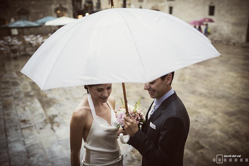 david-del-val-photograher-wedding-barcelona-lleida-girona-tarragona-32