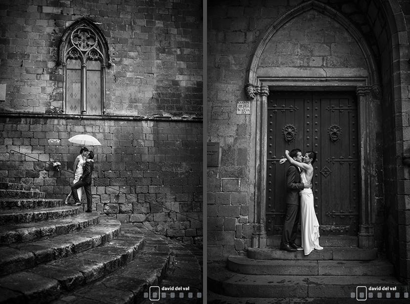 david-del-val-photograher-wedding-barcelona-lleida-girona-tarragona-33