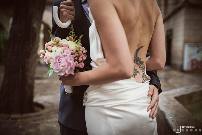 david-del-val-photograher-wedding-barcelona-lleida-girona-tarragona-35