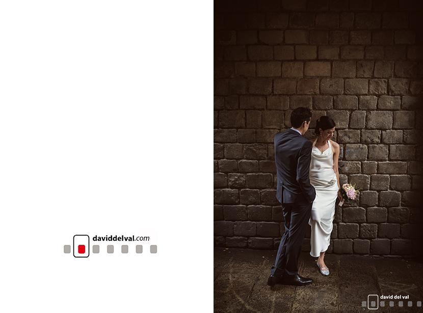 david-del-val-photograher-wedding-barcelona-lleida-girona-tarragona-36