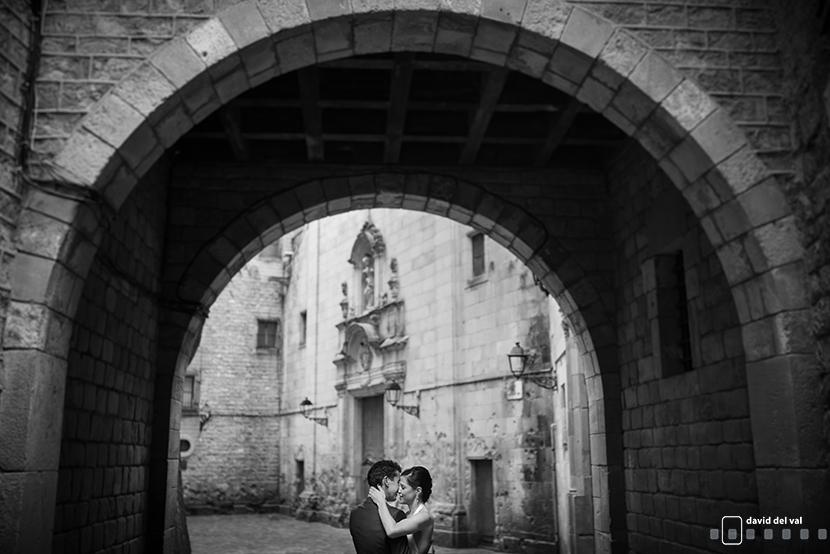 david-del-val-photograher-wedding-barcelona-lleida-girona-tarragona-37