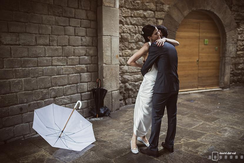 david-del-val-photograher-wedding-barcelona-lleida-girona-tarragona-38