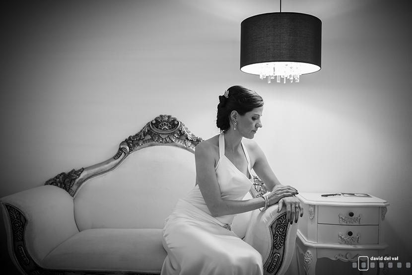 david-del-val-photograher-wedding-barcelona-lleida-girona-tarragona-40