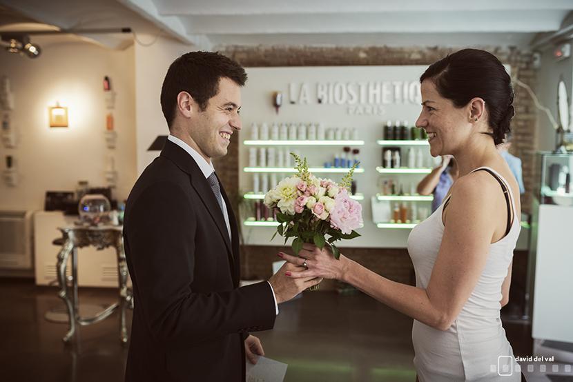 david-del-val-photograher-wedding-barcelona-lleida-girona-tarragona-45