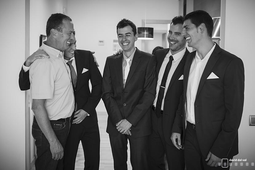 david-del-val-photograher-wedding-barcelona-lleida-girona-tarragona-47