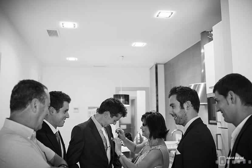 david-del-val-photograher-wedding-barcelona-lleida-girona-tarragona-48