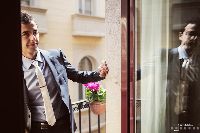 david-del-val-photograher-wedding-barcelona-lleida-girona-tarragona-50