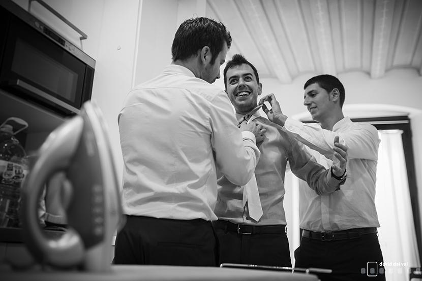 david-del-val-photograher-wedding-barcelona-lleida-girona-tarragona-53
