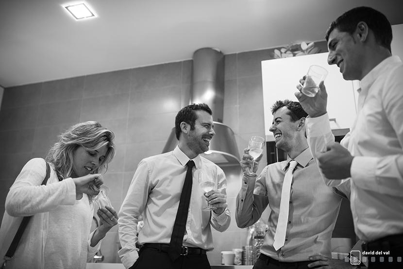 david-del-val-photograher-wedding-barcelona-lleida-girona-tarragona-54