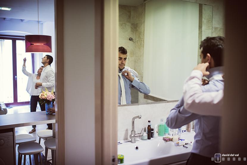 david-del-val-photograher-wedding-barcelona-lleida-girona-tarragona-55