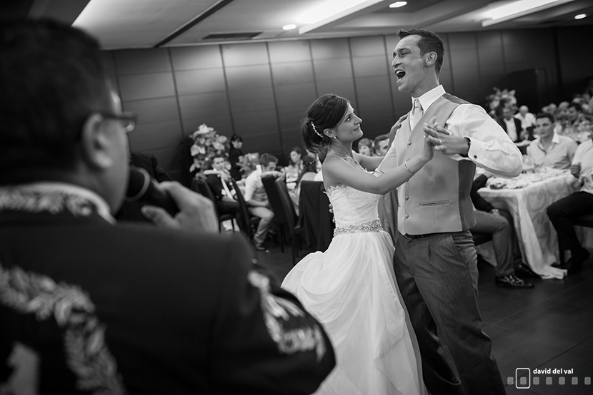 David-del-Val-fotograf-boda-lleida-photographer-barcelona-girona-tarragona-05