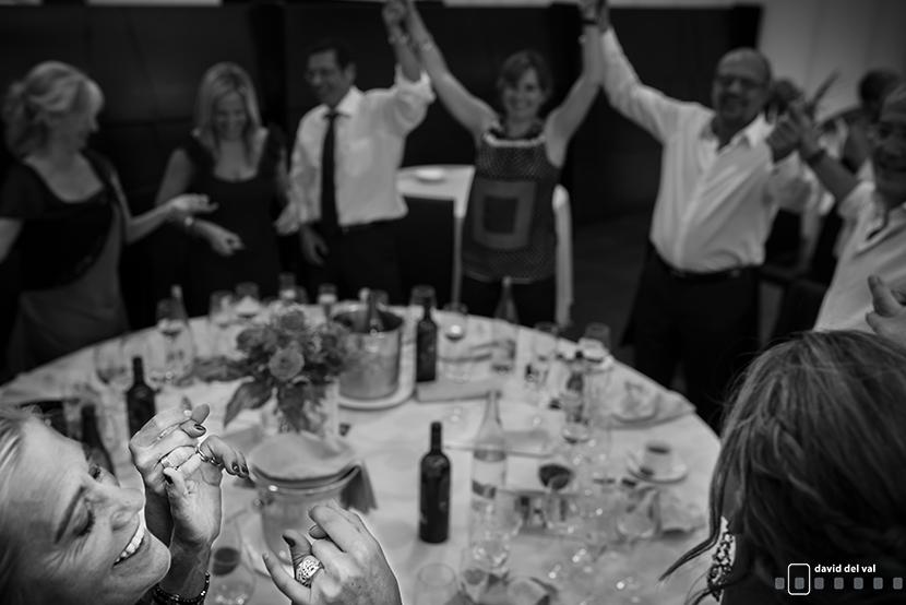 David-del-Val-fotograf-boda-lleida-photographer-barcelona-girona-tarragona-08