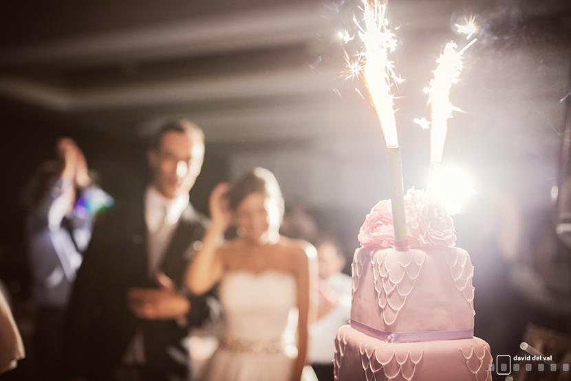 David-del-Val-fotograf-boda-lleida-photographer-barcelona-girona-tarragona-11