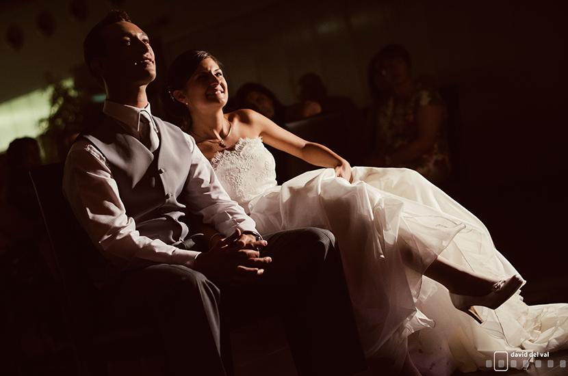 David-del-Val-fotograf-boda-lleida-photographer-barcelona-girona-tarragona-12