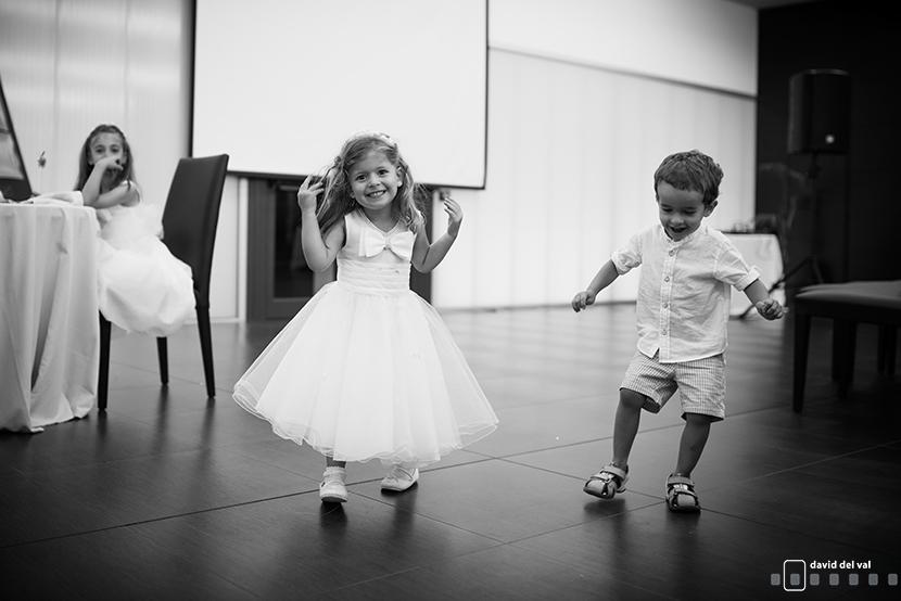 David-del-Val-fotograf-boda-lleida-photographer-barcelona-girona-tarragona-14