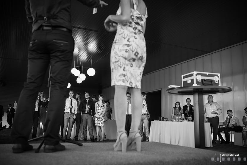David-del-Val-fotograf-boda-lleida-photographer-barcelona-girona-tarragona-16
