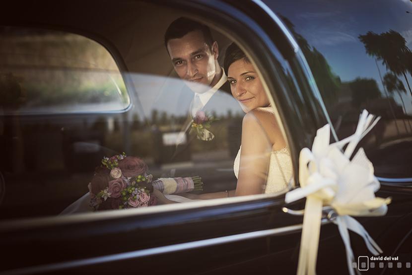 David-del-Val-fotograf-boda-lleida-photographer-barcelona-girona-tarragona-18