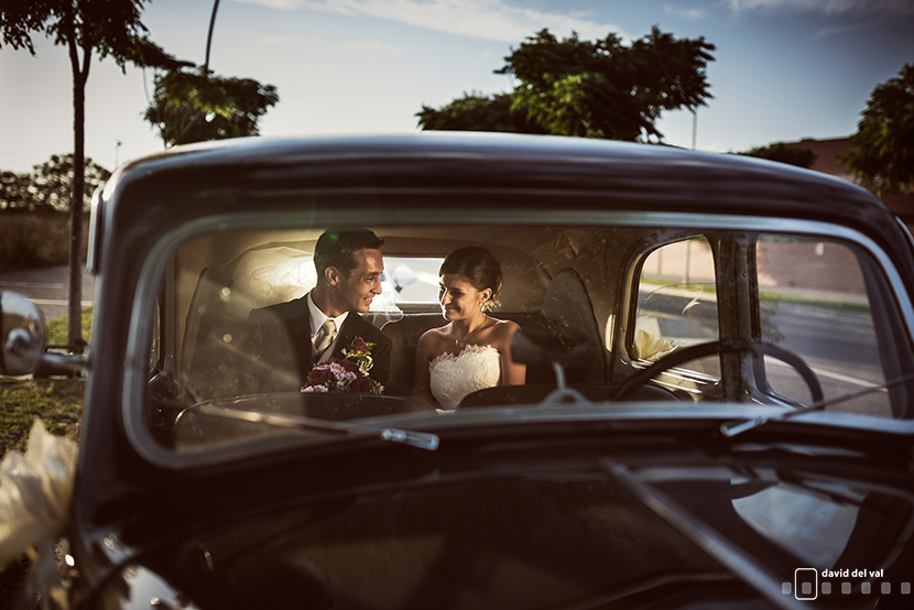 David-del-Val-fotograf-boda-lleida-photographer-barcelona-girona-tarragona-19