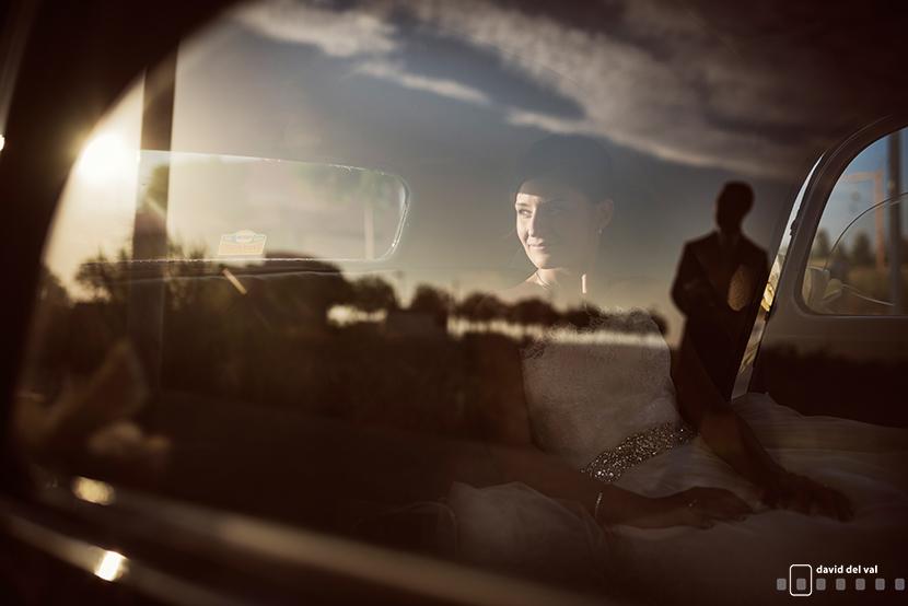 David-del-Val-fotograf-boda-lleida-photographer-barcelona-girona-tarragona-20