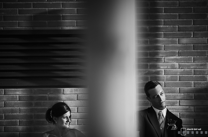 David-del-Val-fotograf-boda-lleida-photographer-barcelona-girona-tarragona-25