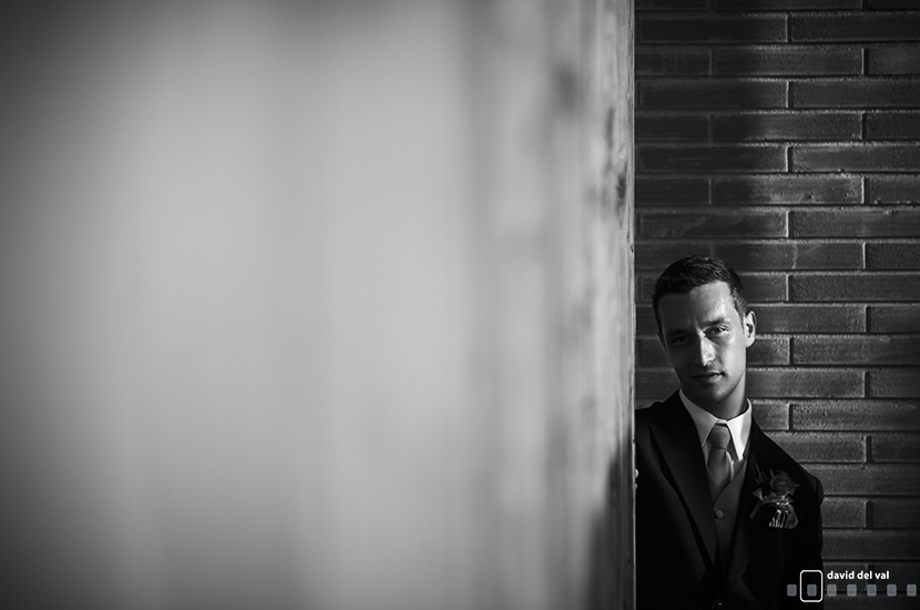 David-del-Val-fotograf-boda-lleida-photographer-barcelona-girona-tarragona-26