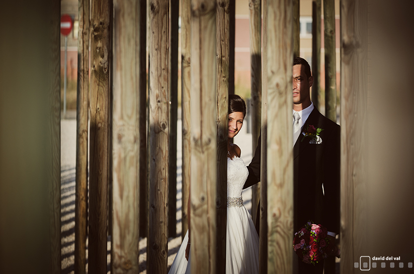 David-del-Val-fotograf-boda-lleida-photographer-barcelona-girona-tarragona-27