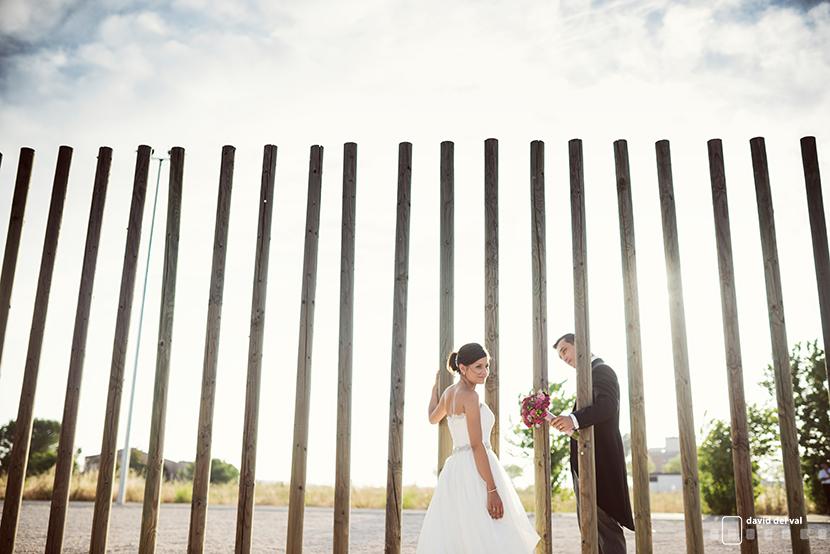 David-del-Val-fotograf-boda-lleida-photographer-barcelona-girona-tarragona-28