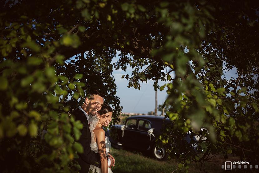 David-del-Val-fotograf-boda-lleida-photographer-barcelona-girona-tarragona-30