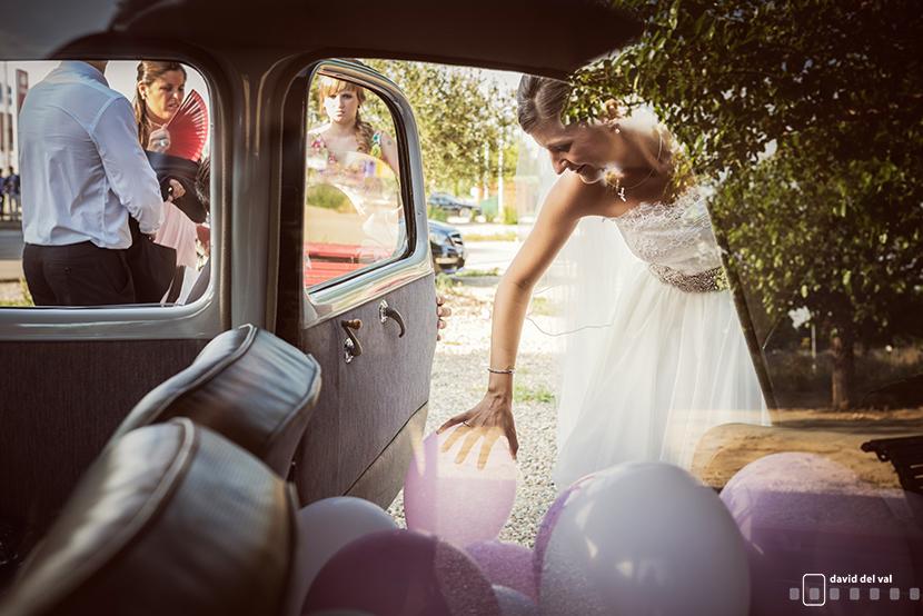 David-del-Val-fotograf-boda-lleida-photographer-barcelona-girona-tarragona-31