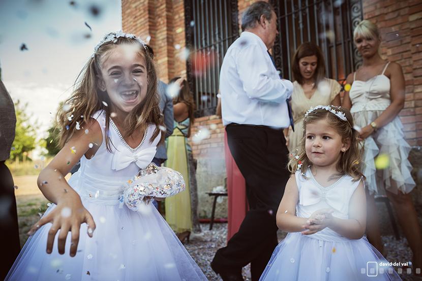 David-del-Val-fotograf-boda-lleida-photographer-barcelona-girona-tarragona-33